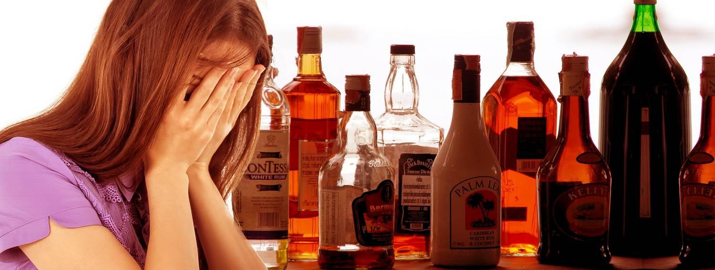 Wszywka alkoholowa - jak się wszywa w Poznaniu?